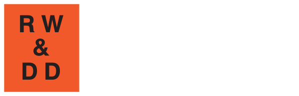 Gabrielss Electrical Contractors